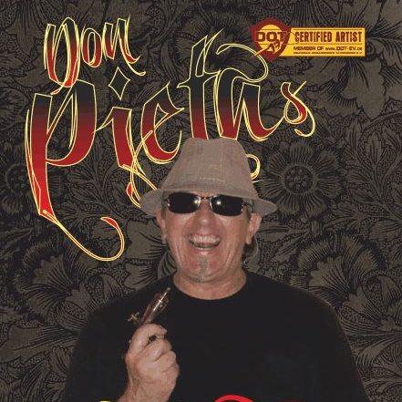 Don Pieta