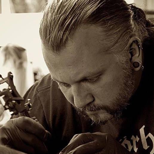 Thorbens Artworks Tattoo & Piercing