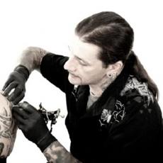 Frank's Tattoo Store