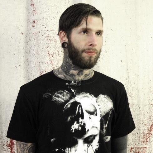 Vicious Cirlce Tattoo Studio