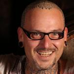 Rheingau Tattoo