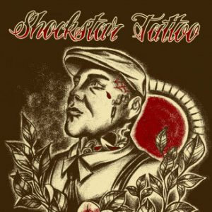 Shockstar Tattoo Nabburg Peter Fritsch Nabburg
