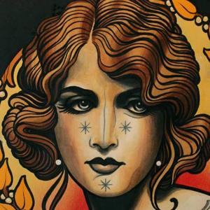 Profilbild von Loxodrom Tattoo
