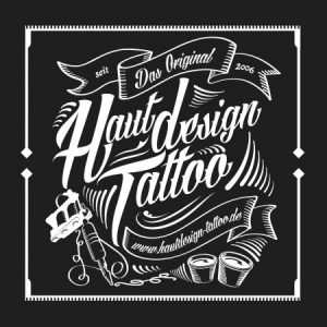 Profilbild von Hautdesign Tattoo