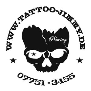 Profilbild von Tattoo Jimmy