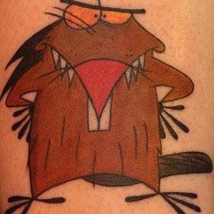 Profilbild von Gills Bodyart