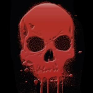 Profilbild von kultvoll_tattoo_piercing