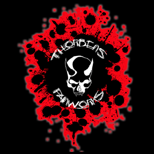 Profilbild von thorbens_artworks_tattoo_piercing