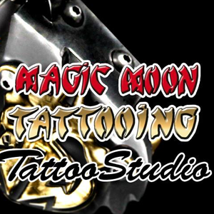 Profilbild von magic_moon_tattoo