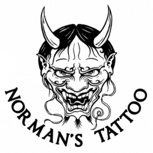 Profilbild von normans_tattoo