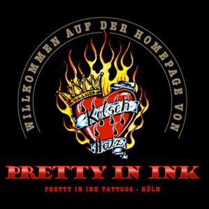 Profilbild von pretty_in_ink