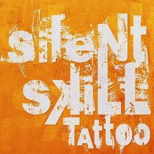 Profilbild von silent_skill_tattoo
