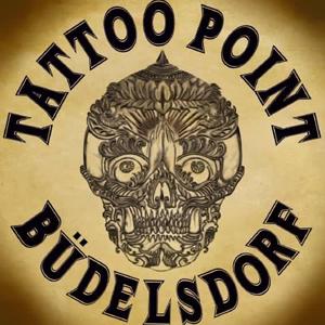 Profilbild von tattoo_point