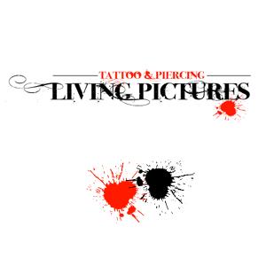 Profilbild von living_pictures_tattoo