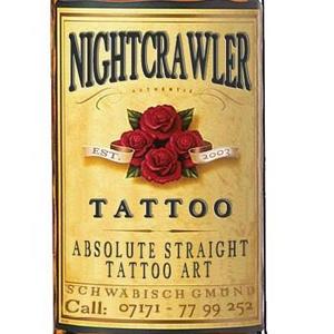 Profilbild von nightcrawler_tattoo