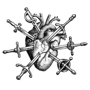 Profilbild von herzstich_tattoo
