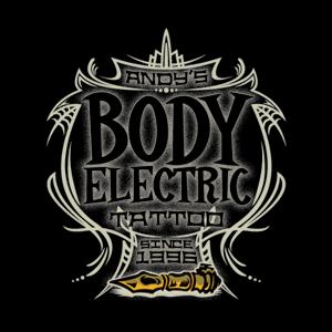 Profilbild von andys_body_electric_willich