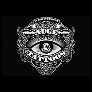 Profilbild von auge_tattoo