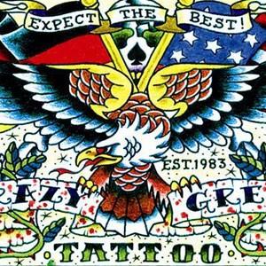 Profilbild von crazy_gregs_tattoo