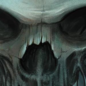 Profilbild von dark_concepts
