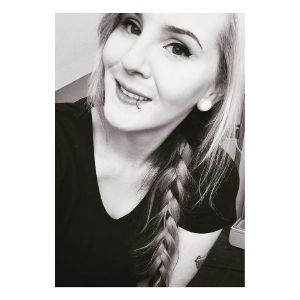 Profilbild von Grober Unfug Tattoo & Piercing [Nadja Wolters]
