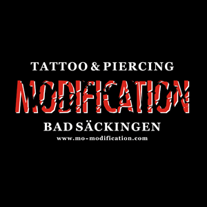 Modification Tattoo Bad Säckingen