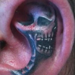 Profilbild von Tattoo Piercing Meetingpoint
