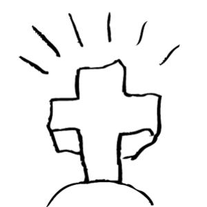 Profilbild von Elektrische Tätowierungen
