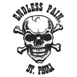 Profilbild von Endless Pain Tattoo